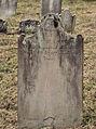 Hastings (James), Bethany Cemetery, 2015-10-09, 01.jpg