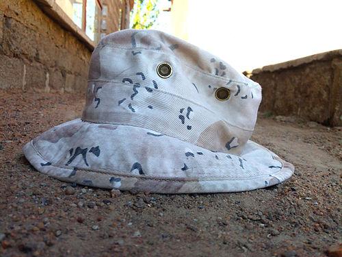 Hat on the ground.jpg