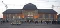 Hauptbahnhof Darmstadt 260-62-ftmh.jpg