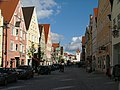 Hauptstraße - panoramio (40).jpg