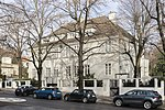 House Botstiber-Hertzka