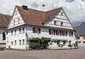 Haus Mitteldorfstrasse 11 in Oberhallau.jpg
