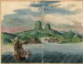 Havana view 1639.png