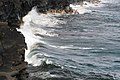 Hawaii Volcanoes National Park (504035) (22210490429).jpg