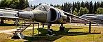 Hawker-Siddeley Harrier GR.3 (28886122647).jpg