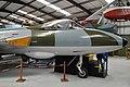 Hawker Hunter F1 WT694 (8972821746).jpg