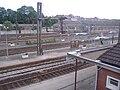Hazebrouck - Gare (B).JPG