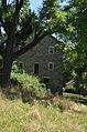 Headquarters Historic District, Hunterdon County, NJ.jpg