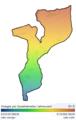 HeatMap Energiedichte Mosambik.png