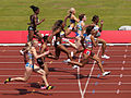 Heat 1 of the Womens 100m Semi-Final.jpg