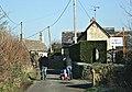 Heatherly Cottage, Ladbrook Lane - geograph.org.uk - 692987.jpg