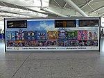 Heathrow (32824727773).jpg