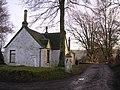 Heavyside Lodge House - geograph.org.uk - 101768.jpg