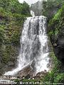 Hebbe falls, Chikmagalur, Karnataka.jpg