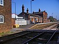 Heckington railway station - panoramio.jpg