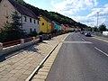 Heidenauer Straße, Pirna 124122330.jpg