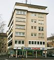 Heilbronn Mannheimer Straße 2 Matratzen Concord Version 1.jpg