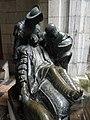 Heiliger Ignatius.jpg