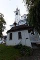 Heiligkreuzkapellel Schwyz www.f64.ch-1.jpg