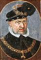HeinrichII.Braunschweig.JPG