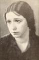 Helen Ferguson 1923-May.png