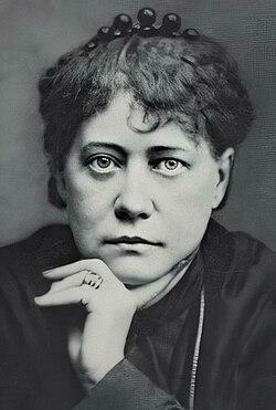 Helena Petrovna Blavatsky.jpg