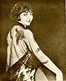 Helene Chadwick - Mar 1922 Silverscreen.jpg