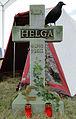Helga Grabstein.jpg