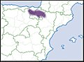 Helicella-iberica-map-eur-nm-moll.jpg
