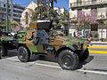 Hellenic Army - Panhard VBL - 7215.jpg