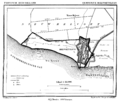 Hellevoetsluis 1866.png