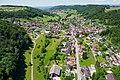 Hellikon (Switzerland).jpg