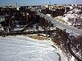 Helsinki 0434.jpg
