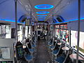 Helsinki Culture Tram from the inside.jpg