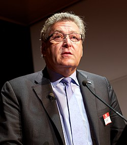 Henk Krol 2013.jpg