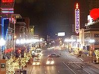 Hennepin Avenue-Minneapolis-2006-12-14.jpg