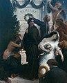 Henri Fantin-Latour - O Aniversário (A Berlioz), 1878.jpg