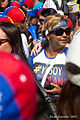 Henrique Capriles Radonski en Cumana (8635819077).jpg