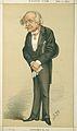 Henry Creswicke Rawlinson, Vanity Fair, 1873-07-12.jpg