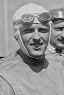 Henry Segrave at the 1921 French Grand Prix (cropped).jpg