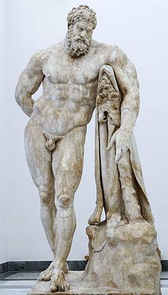 http://upload.wikimedia.org/wikipedia/commons/thumb/a/ad/Herakles_Farnese_MAN_Napoli_Inv6001_n01.jpg/240px-Herakles_Farnese_MAN_Napoli_Inv6001_n01.jpg