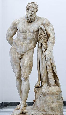 274px-Herakles_Farnese_MAN_Napoli_Inv6001_n01.jpg