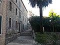 Herceg Novi, Montenegro - panoramio (46).jpg