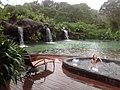 Heredia Province, Costa Rica - panoramio.jpg