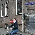 Herengracht invader (176195613).jpg