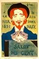 Hermann-Paul Salon des Cent.tiff