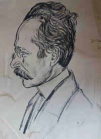 HermannEssigErichBüttner1917klein.jpg