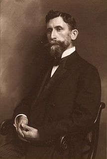 Hermann Dessau 19th / 20th century German ancient historian and epigrapher