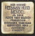 Hermann Hugo Mendel.jpg