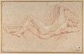 Hermaphrodite MET DP802647.jpg